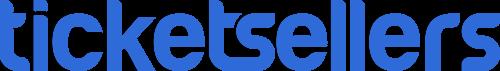 TicketSellers logo